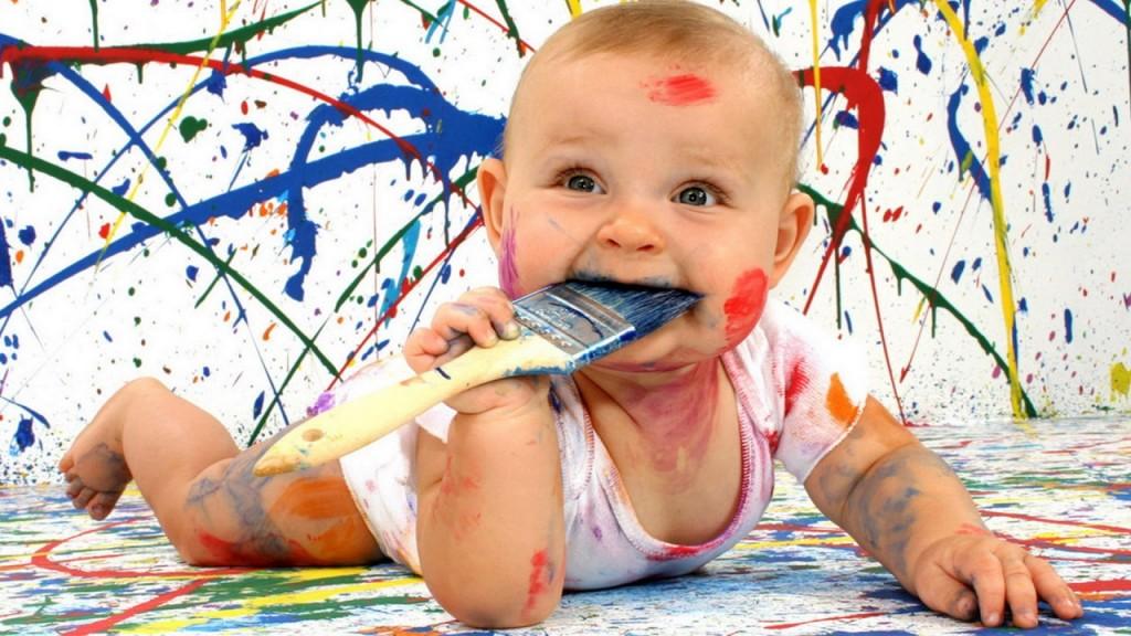 painting-ideas-for-kids1280-x-720-369-kb-jpeg-x